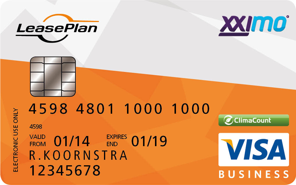 Press release leaseplan belgium is expanding its mobility services 10861xximo card leaseplan colourmoves